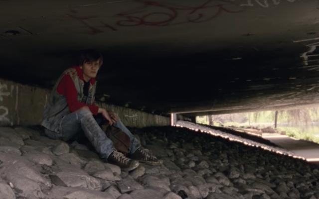 25年経った今でも、ソウルアサイラムの「暴走列車」は行方不明の子供たちの意識を高めています