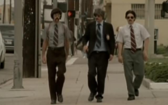 Rivivi il seminale Ill Communication dei Beastie Boys con un nuovo mini-documentario