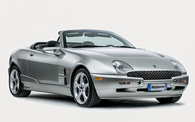 Défi eBay: les voitures les plus rares pour moins de 20000 $