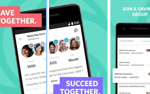 สิ่งที่ต้องรู้เกี่ยวกับแอพให้ยืมแบบ Peer-to-Peer เช่น 'Tanda' ของ Yahoo