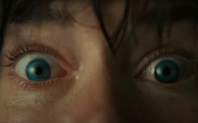 Ce teaser donne à Lovecraft Country de HBO un look fantastique