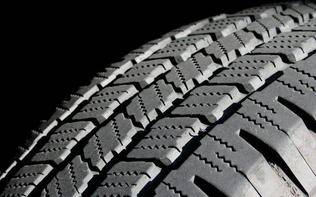 कैसे बताएं आपको नया टायर्स चाहिए
