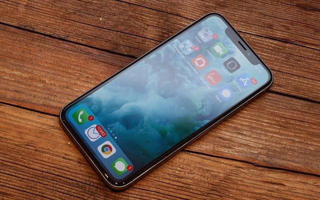 L'iPhone le plus cher du monde est vendu en Argentine