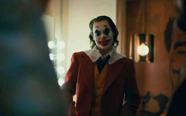 Warner sta già lavorando a un sequel di Joker con Todd Philips e Joaquin Phoenix [Aggiornamento]