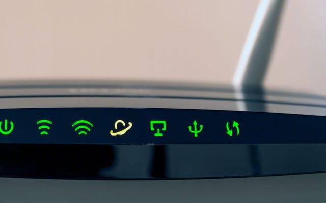 あなたが支払っているインターネット速度を得ているかどうかを知る方法