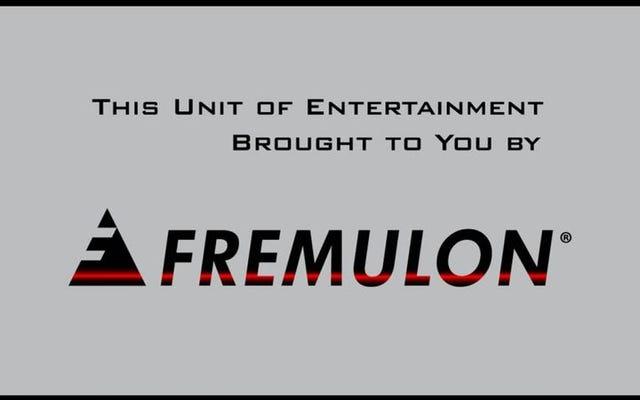 Read This: टीना फे और अन्य टीवी निर्माता अपनी कंपनी के नामों की व्याख्या करते हैं