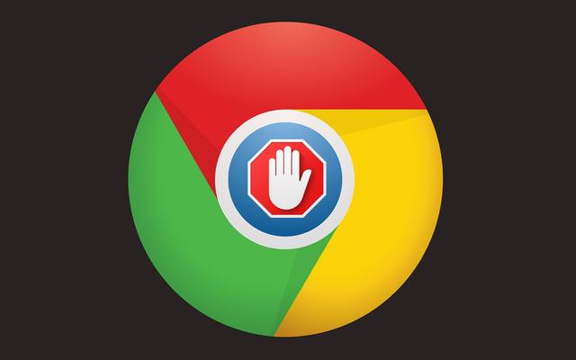 Chrome का नया पूर्व-स्थापित विज्ञापन अवरोधक आपके ब्राउज़ करने के तरीके को बदलने जा रहा है: यह है कि यह कैसे काम करता है