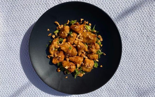 今夜の夕食に作る11の素晴らしいチキンレシピ