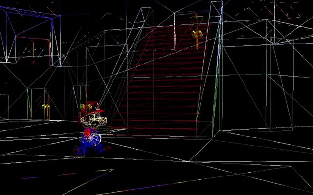 スーパーマリオ64の表面について知りたいことすべて
