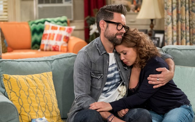 One Day At A Time cancellato (di nuovo), questa volta dalla rete Pop