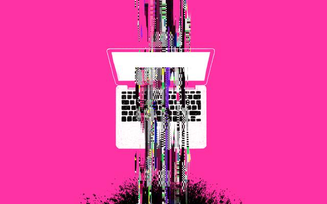 スパマーが放棄されたURLを乗っ取って、インターネット全体にSEOガベージを広める方法