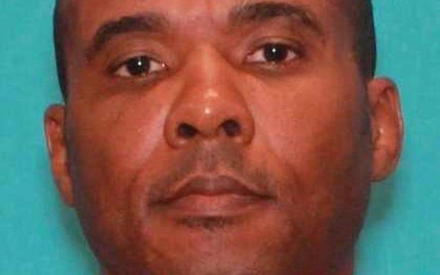 Ex professionista di MMA arrestato per omicidio in qualche modo sfuggito durante una sosta a McDonald's per colazione [Aggiornamento]