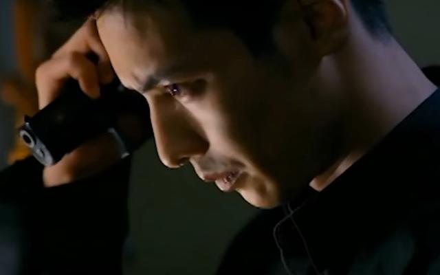 韓国では、恐ろしく極端なスリラーが今年の興行チャンピオンになる可能性があります