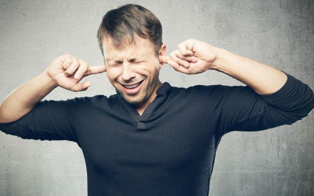 Четыре суровые истины, которые сделают вас более здоровым человеком