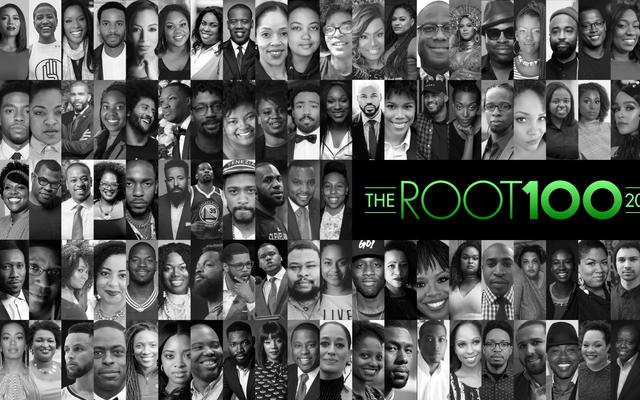 Jordan Peele adalah No. 1 di The Root 100, Daftar Tahunan Kami Orang Afrika-Amerika Paling Berpengaruh