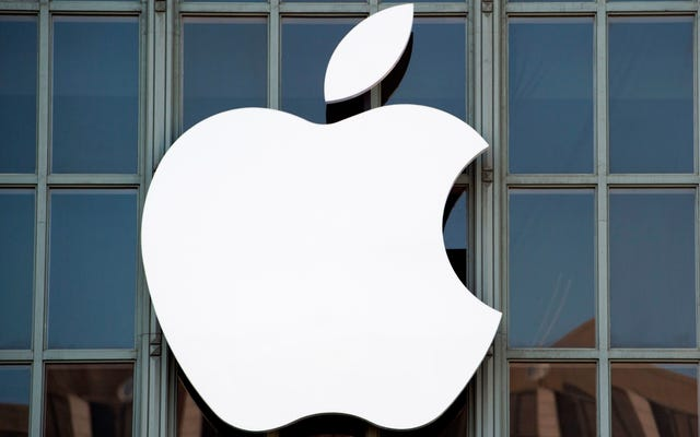 การผลิต MacBook และ iPad ได้รับผลกระทบจากการขาดแคลนชิ้นส่วน