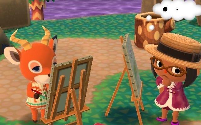 Как быстро заработать деньги в Animal Crossing: карманный лагерь