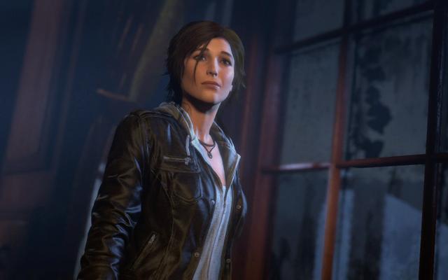 การขยายตัวของ 'Blood Ties' ใหม่ของ Rise of The Tomb Raider เป็นเรื่องราวสั้น ๆ ของครอบครัวที่เศร้าโศก