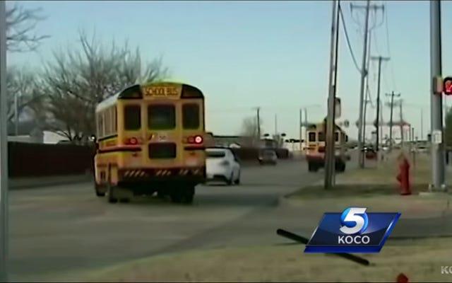 Члены борцовской команды средней школы Оклахомы обвиняются в изнасиловании товарищей по команде