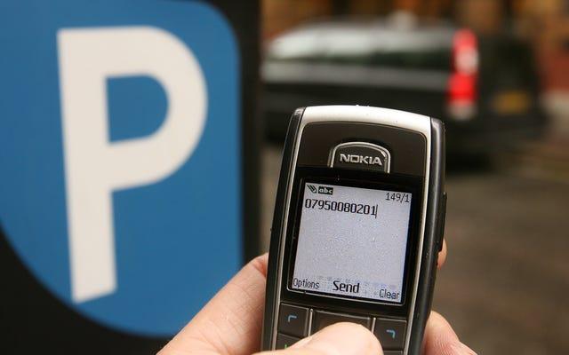 La FCC acusa a un hombre de Florida de realizar 97 millones de llamadas automáticas, un hombre de Florida niega los cargos