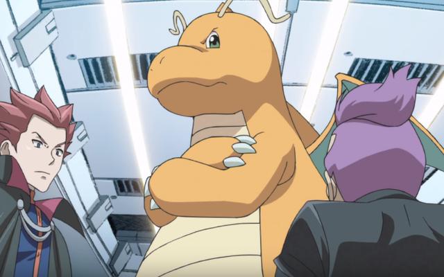 Pokémon Go Mulai Memberi Cheater Marks Of Shame [UPDATE]