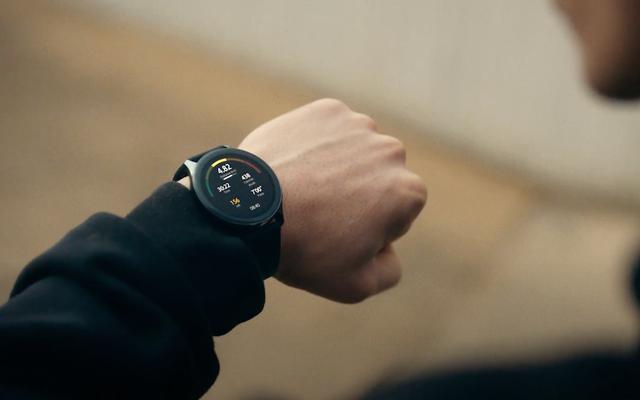 Điều thú vị nhất về đồng hồ OnePlus là nó sạc nhanh như thế nào