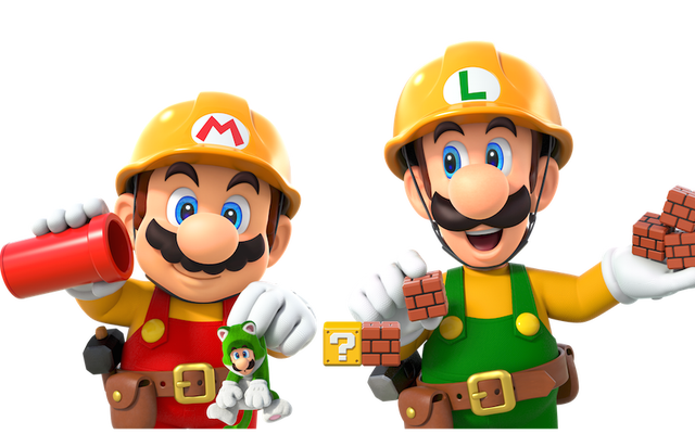 Şubat 2019 Nintendo Direct'ten Sonra Üç Büyük Soru