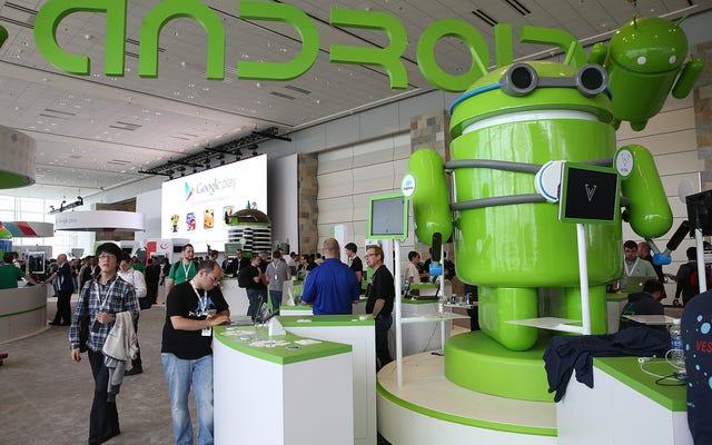 วิธีกำจัดมัลแวร์ที่น่ารำคาญที่สุดของ Android: xHelper