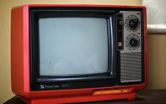 お気に入りの飲酒ゲームをテレビ主導のワークアウトに変える