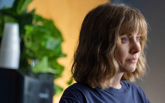 Nel trailer di Horse Girl, Alison Brie lotta per separare la realtà dalla fantasia