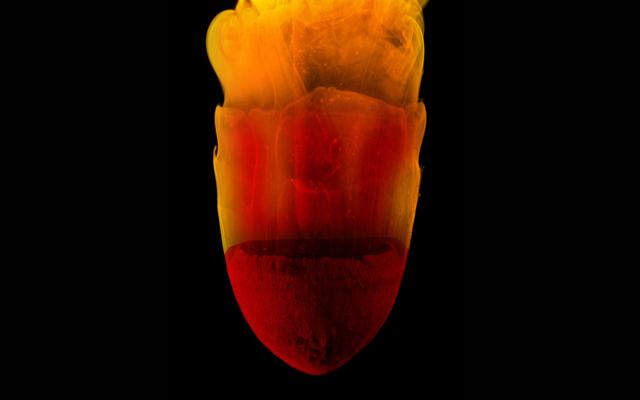 科学者たちは、なぜこれほど多くの隕石が円錐のように見えるのかを知っていると考えています