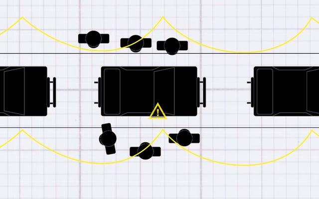 トヨタのイノベーションは製造業を永遠に変えました