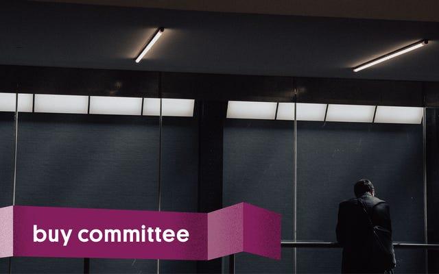 購入委員会:どの光線療法ランプを購入する必要がありますか?