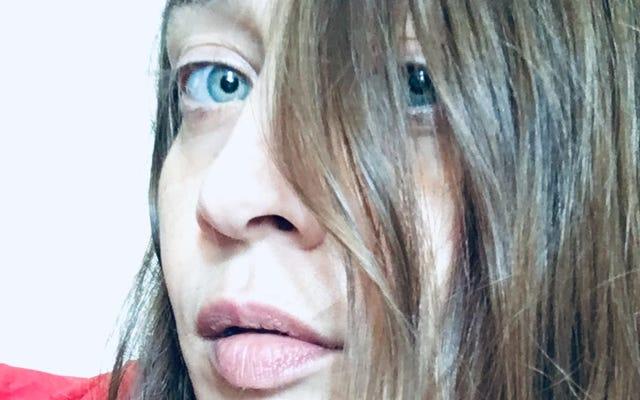 Avec Fetch The Bolt Cutters, Fiona Apple atteint un zénith de libération et d'expérimentation
