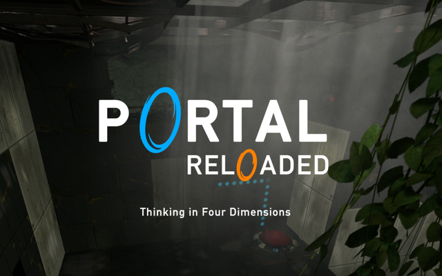 Téléchargez ce mod gratuit pour obtenir de nouveaux puzzles de Portal 2 Mind-Bending