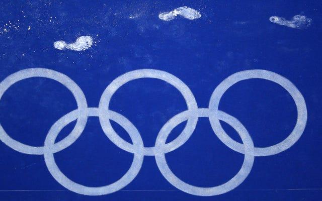 Rapport : Les archives judiciaires montrent comment Little USA Gymnastics a fait pour mettre fin aux abus sexuels