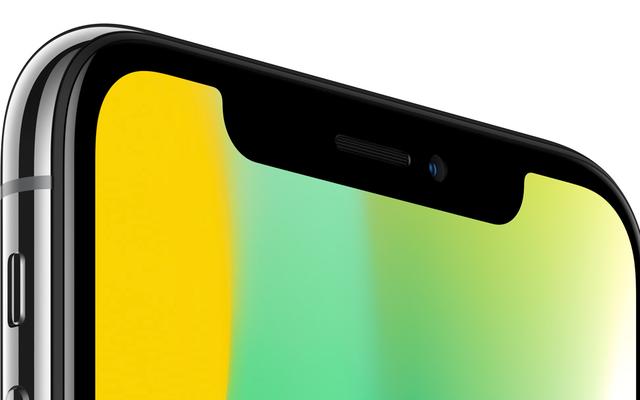 3つの簡単なステップでiPhoneX画面の奇妙なタブを非表示にする方法