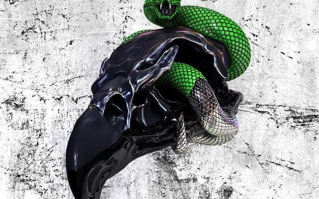 Черт, да, Young Thug и Future выпустили неожиданный совместный микстейп