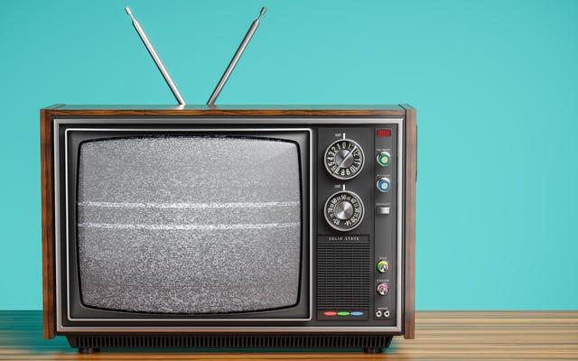無料のHDTVに最適な無線アンテナを選択する方法