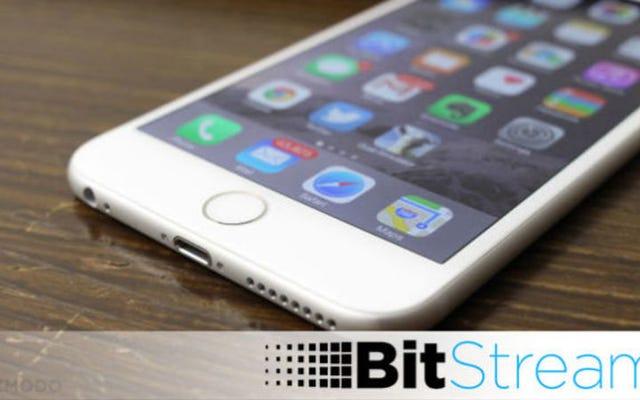 В iPhone может отсутствовать разъем для наушников ... на этот раз по-настоящему