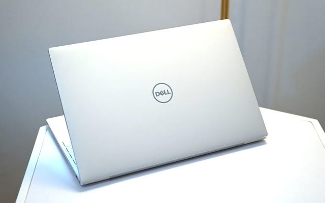 Ahorre a lo grande en computadoras portátiles y de escritorio durante la venta de acceso anticipado del Black Friday de Dell