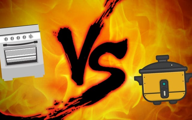 Rice Cooking Showdown: Stovetop vs Rice Cooker