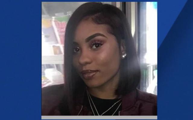 #SayHerName: celebridades llaman la atención sobre la muerte de Nia Wilson en la semana posterior a su fatal apuñalamiento
