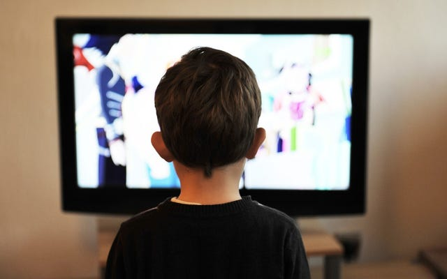 Comment mettre fin au temps d'écran de votre enfant sans effondrement
