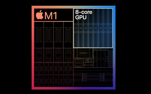 Apakah Semua Mac Apple M1 Melakukan Hal yang Sama?