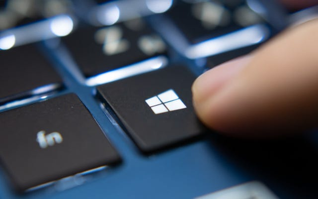Windowsクイックアシストを使用してPCをリモートでトラブルシューティングする