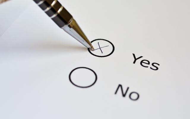 世論調査にこれを持っていってください:すべての黒人が知っておくべき投票イニシアチブ