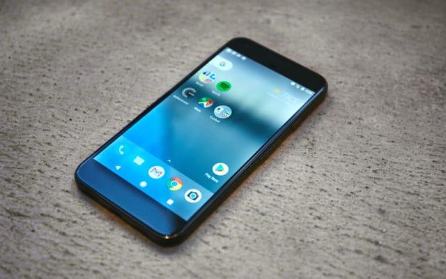 Cách tải xuống Android 8.1 để sử dụng các tính năng của Pixel 2 trên điện thoại cũ của bạn