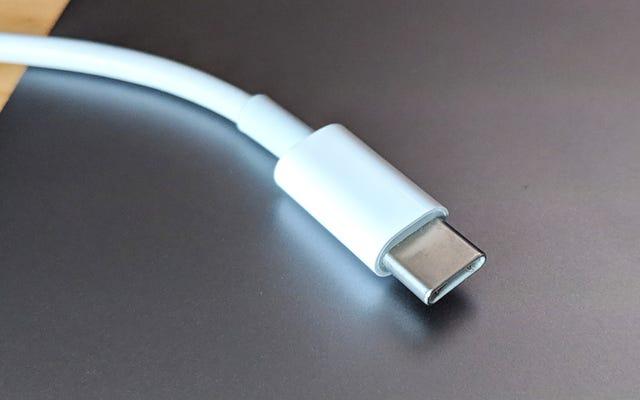 USB4 ponownie zrewolucjonizuje standard USB: co musisz wiedzieć