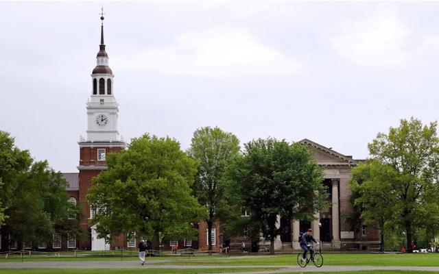 大学での性的暴行の調査は保留されています